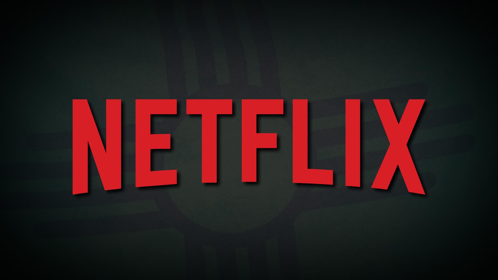 1215 Line Netflix