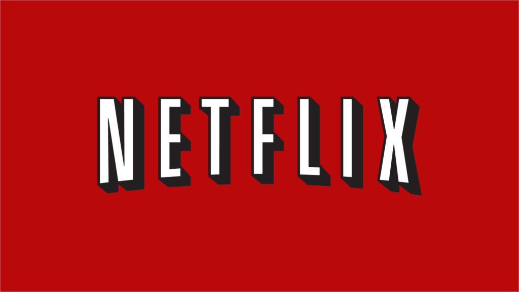 1219 Netflix Extra