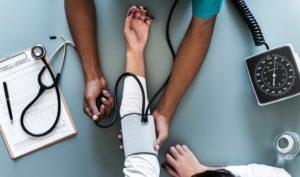 1222 Health Apprentices