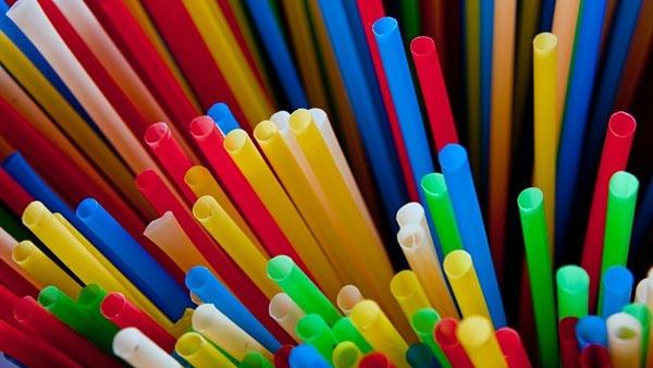 1228 Line ABQ Plastics Ban