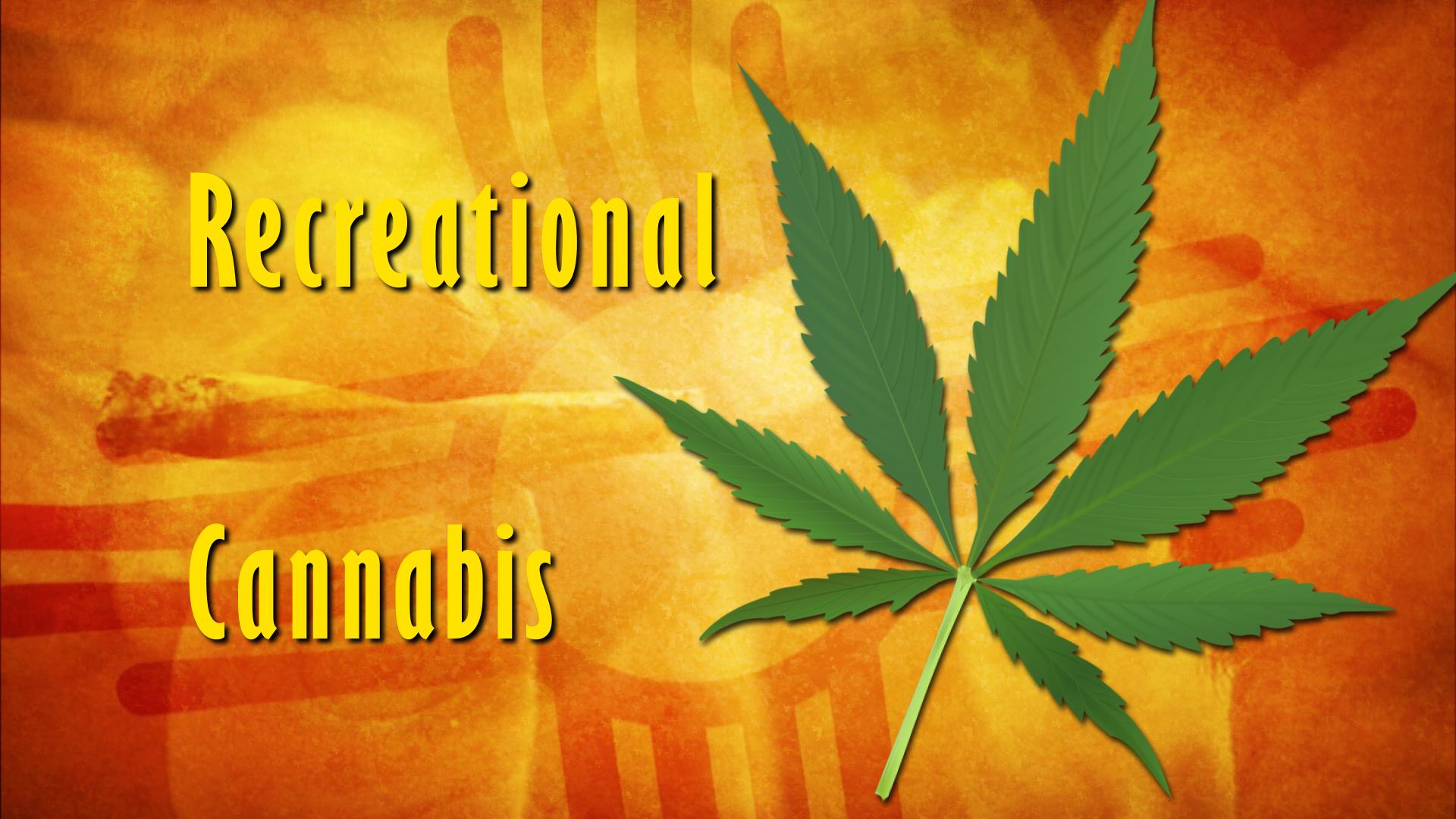 1230 Recreational Cannabis