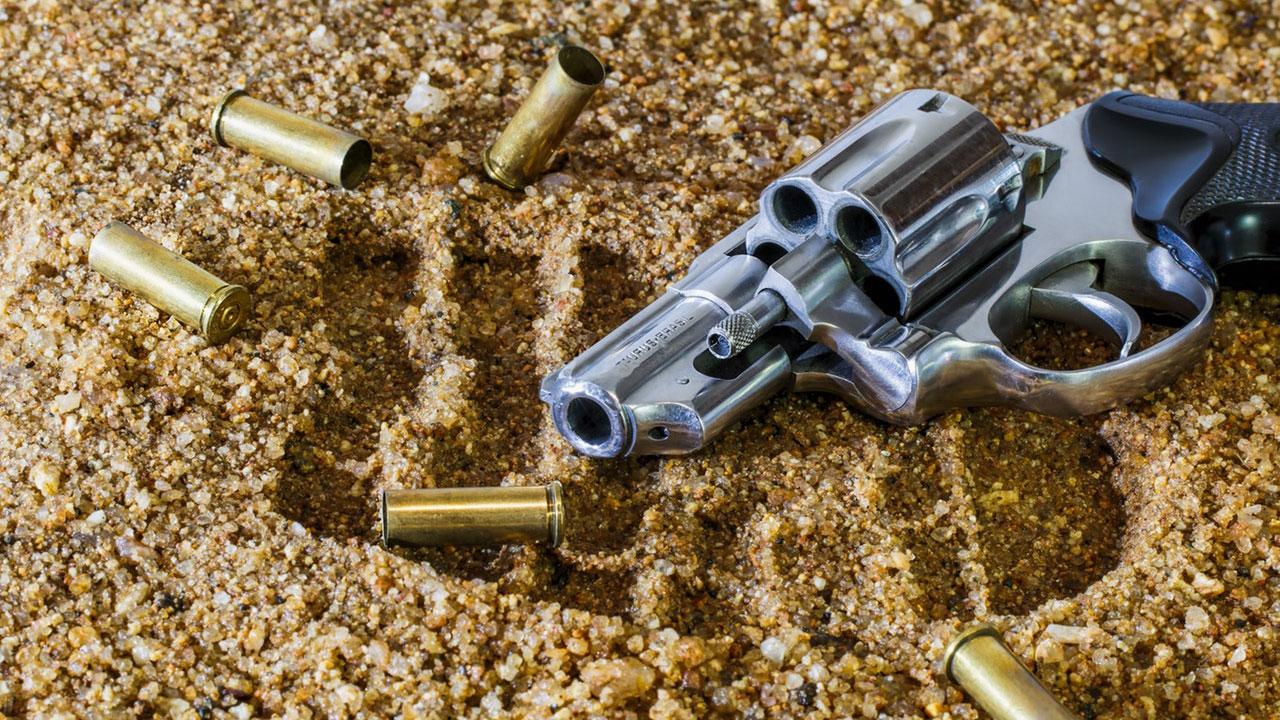 firearm-revolver-bullet-gun