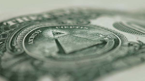 1233 Line Tax Talk