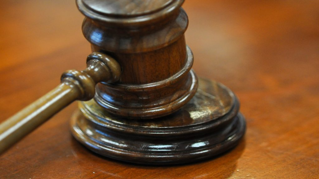 1248 Line Grand juries