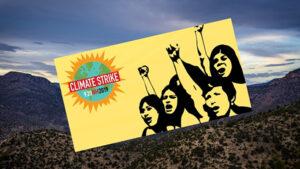 1312 Global Climate Strike