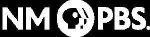 NM_PBS-Master-Logo_White