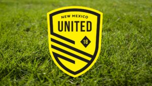 1321 Line NM United Stadium