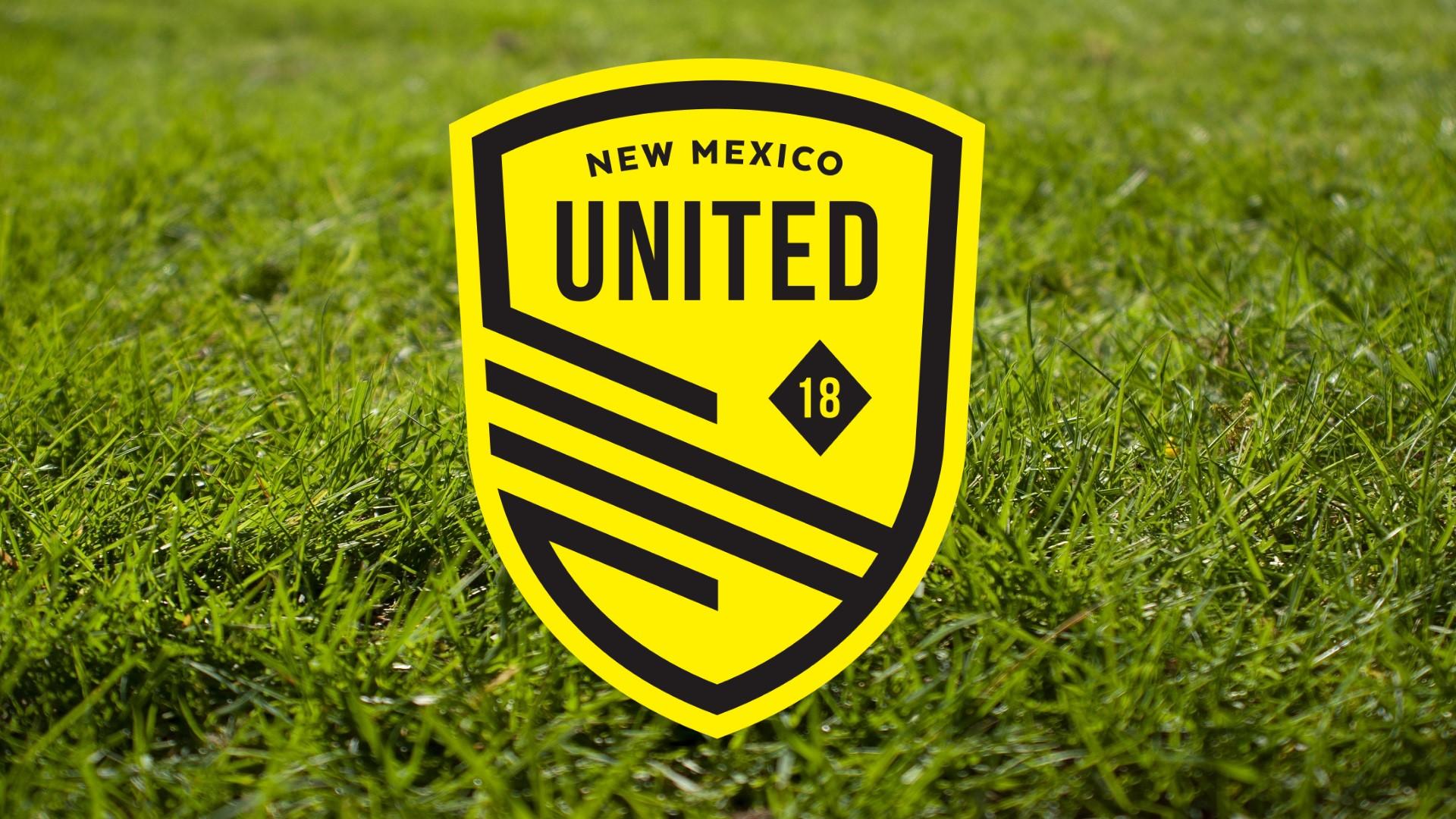 1321 Line NM United Stadium