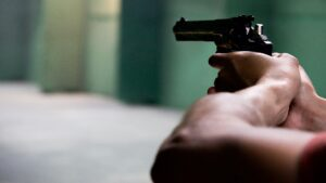 1324 Line Gun Law Loophole