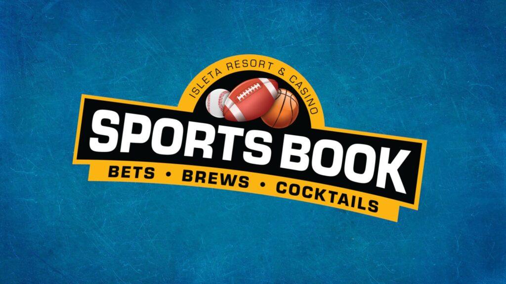 1331 Sports Betting