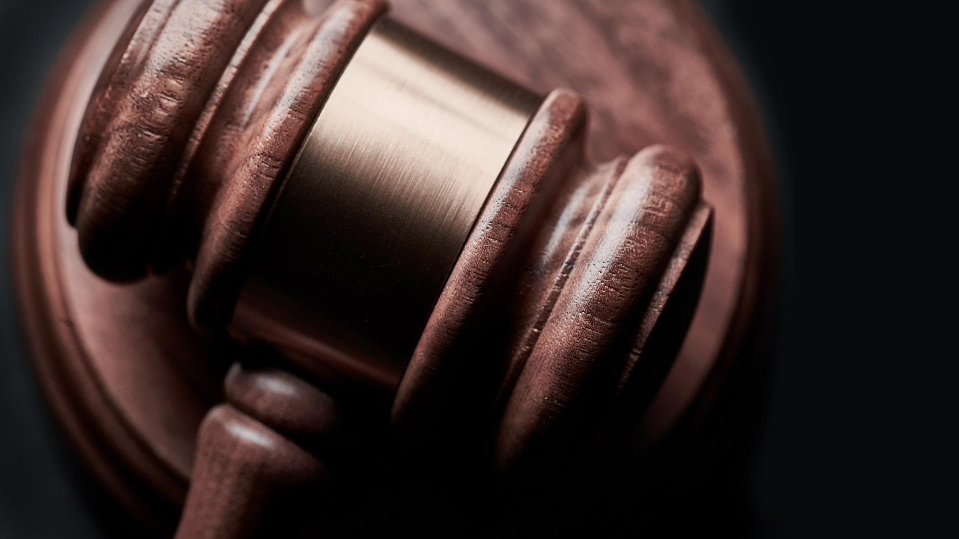 Line Appeals Court