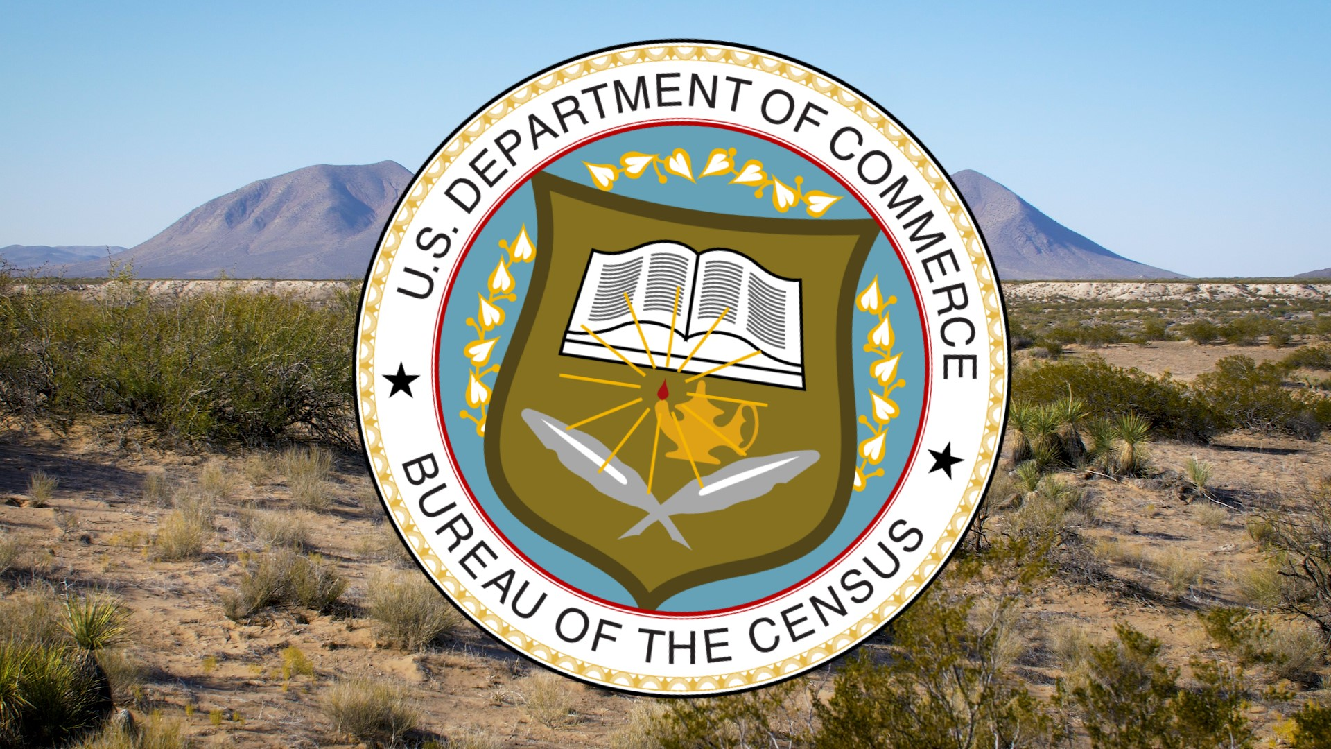 1338 Census In Indian Country