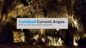 1334 Carlsbad News