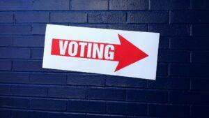 1348 Voting