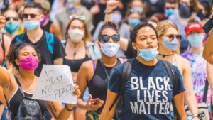 1349 NM BLM Protests