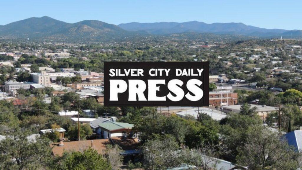 1349 Silver City and COVID19