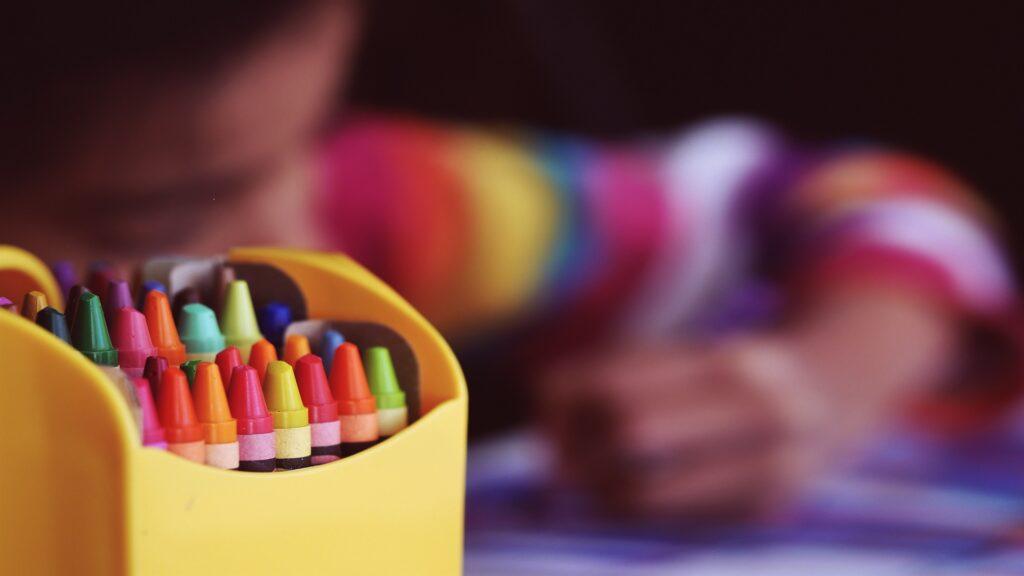 Return-to-School Plan