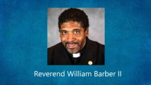 1412 Reverend Barber