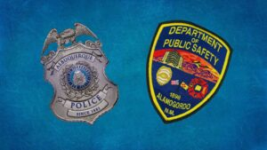 1414 APD and APS