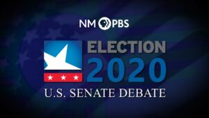 1417 Senate Debate Excerpts