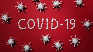1418 Line COVID
