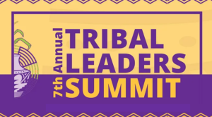 tribal Summit