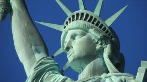 1430 Line 2 Immigration Reform 2