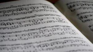 1430 Musicians & Covid