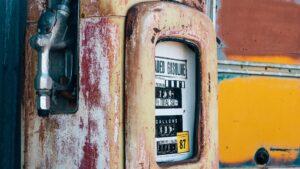 1434 Energy Economy 3