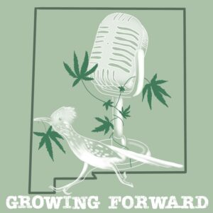 Growing Forward Logo