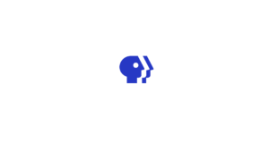 New Mexico PBS