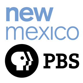 newmexicoPBS_SquareLogoColor