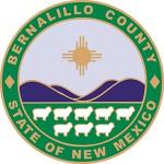 bernco Colored Logo PDF