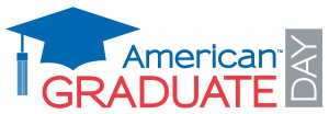 AmGradDay_Logo