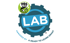 lab_featured