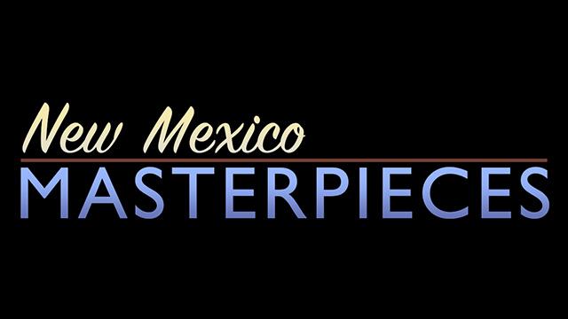 -master-logo