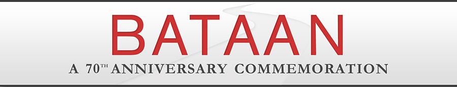 BataanLogo01_web