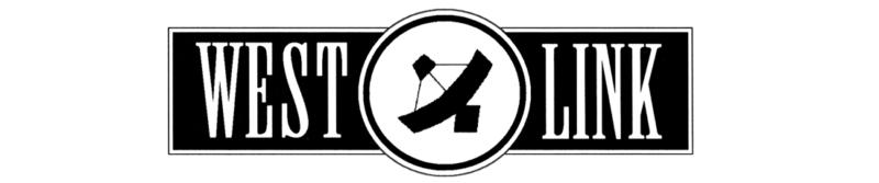 Westlink logo
