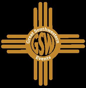 Great Southwestern logo