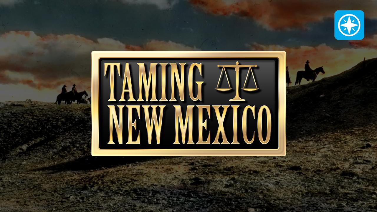 taming-new-mexico-passport-slide