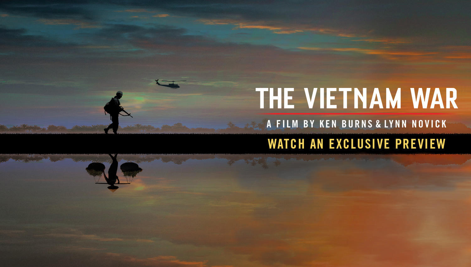 ken-burns-vietnam-long
