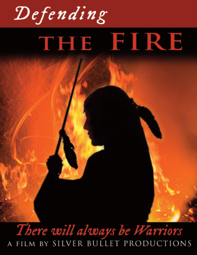 8_DTF_Poster_Defending-the-Fire_Smaller file_Credit-Matthew Roybal