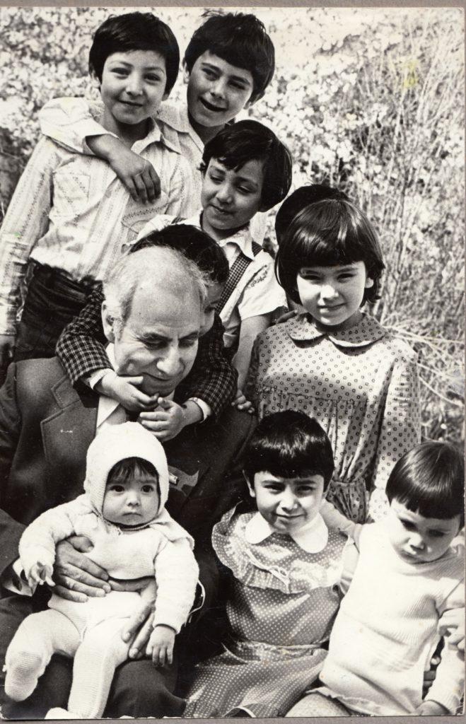 Osimi-and-Children