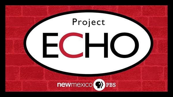 ProjectEcho_169SMALL