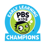 early-learning-champions
