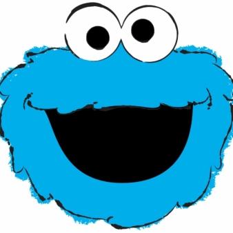 Sesame Street 50th Anniversary Celebration!