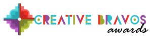 Creative Bravos Awards logo