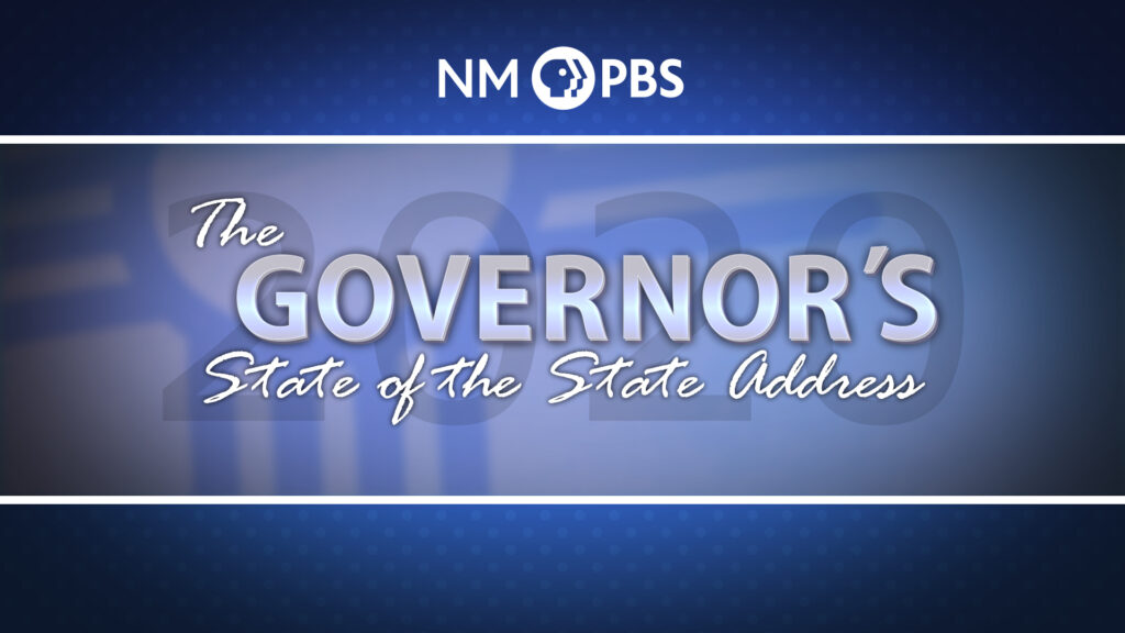 State of the State 2020