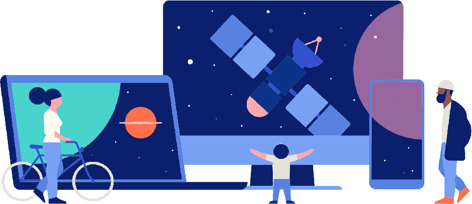 device-illustration