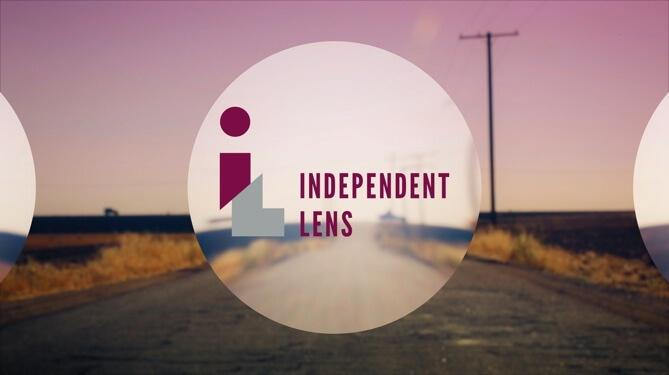 independent-lens